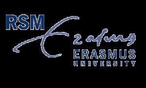 10158.rsm-erasmus-university.logo