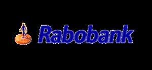 Divetro-Klanten-Client-Cases-Rabobank1