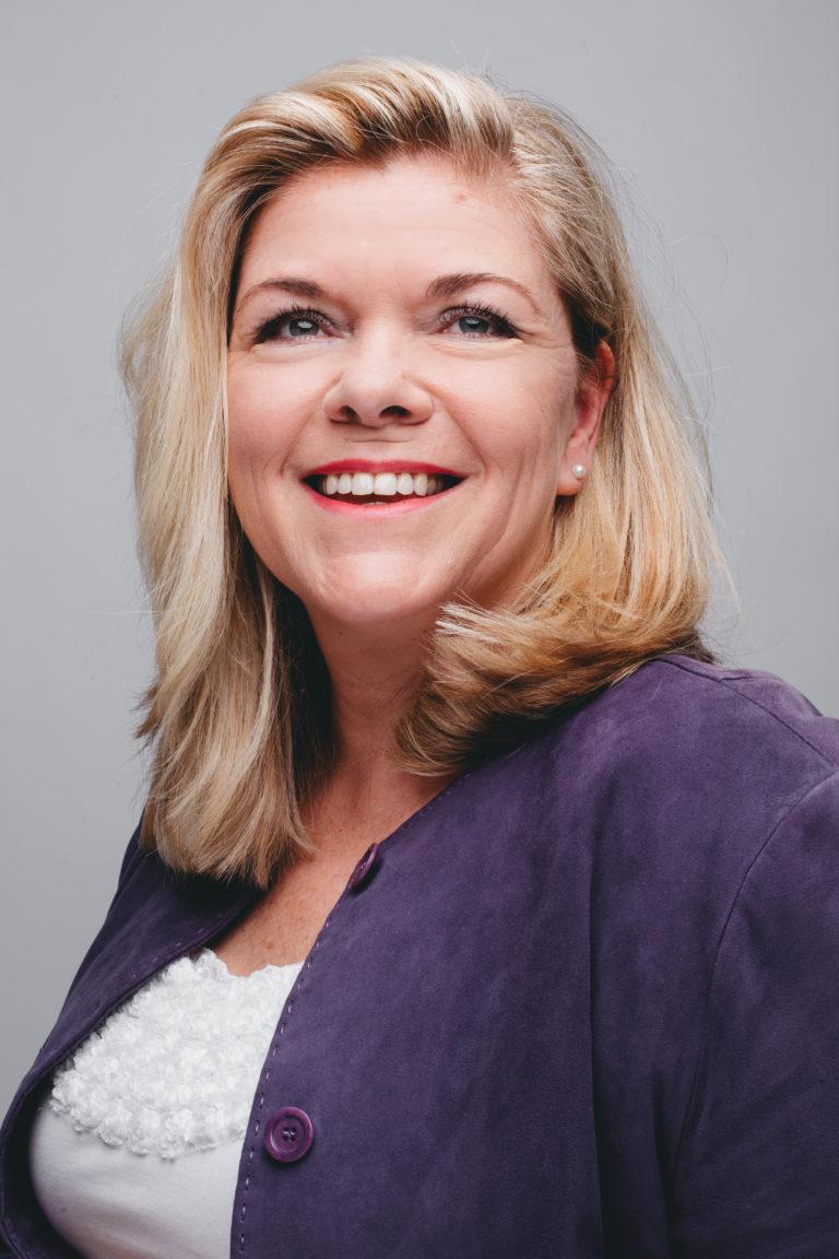 Alexandra Besel Haarlem Pranic Healing