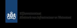 IW_RW_Logo_online_ex_pos_nl