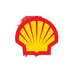 Shell-Logo-Trans.-1