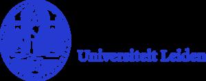 ul_logo_text